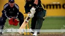 Watch India v Bangladesh One Day International - last minute Bangladesh - #LIVE CRICKET STREAMING - #live scores - #live tv - #cricketinfo - #cricbuzz - #cricinfo live