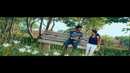 Boy Meet Girl |Tolliprema Katha| Telugu Movie Full Song| No 5 HD | Official