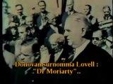 video playback - Expériences de contrôle de l'esprit de la CIA - création du LSD - essais sur victimes non consentantes