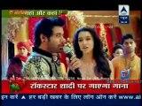 Saas Bahu Aur Saazish SBS [ABP News] 19th June 2014 Video pt1
