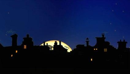 Bande-annonce 37ème Festival du Film Court en Plein Air de Grenoble 2014 (du 1er au 6 juillet)