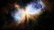 Telescopio Spaziale Hubble. Small but significant. Astronomers use Hubble Space Telescope to study bursts of star formation in the dwarf galaxies of the early Universe WWW.GOODNEWS.WS