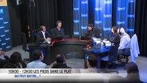 Cyril Hanouna [PDLP] - Qui peut battre Jean-Luc Lemoine ? Deuxième tentative de Gaëlle !