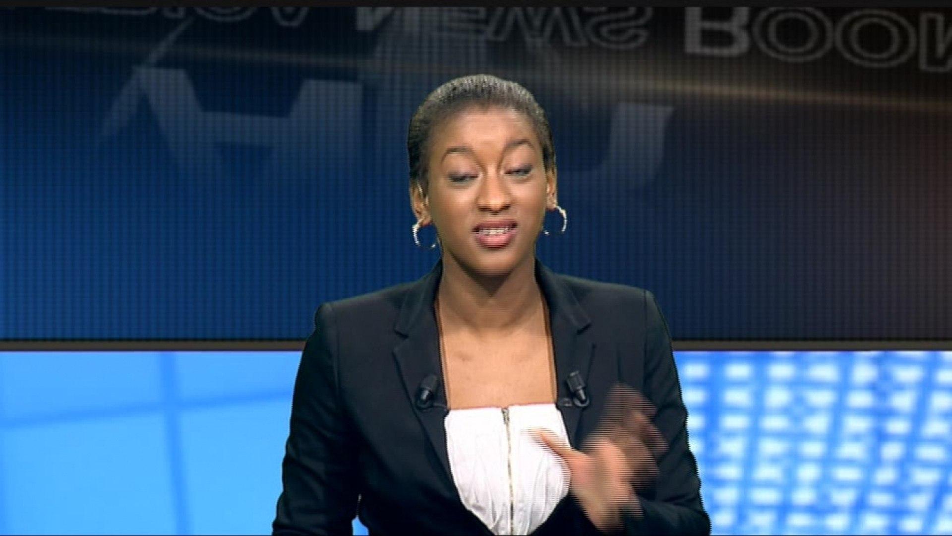 AFRICA NEWS ROOM - Afrique, Économie : La Télémédecine