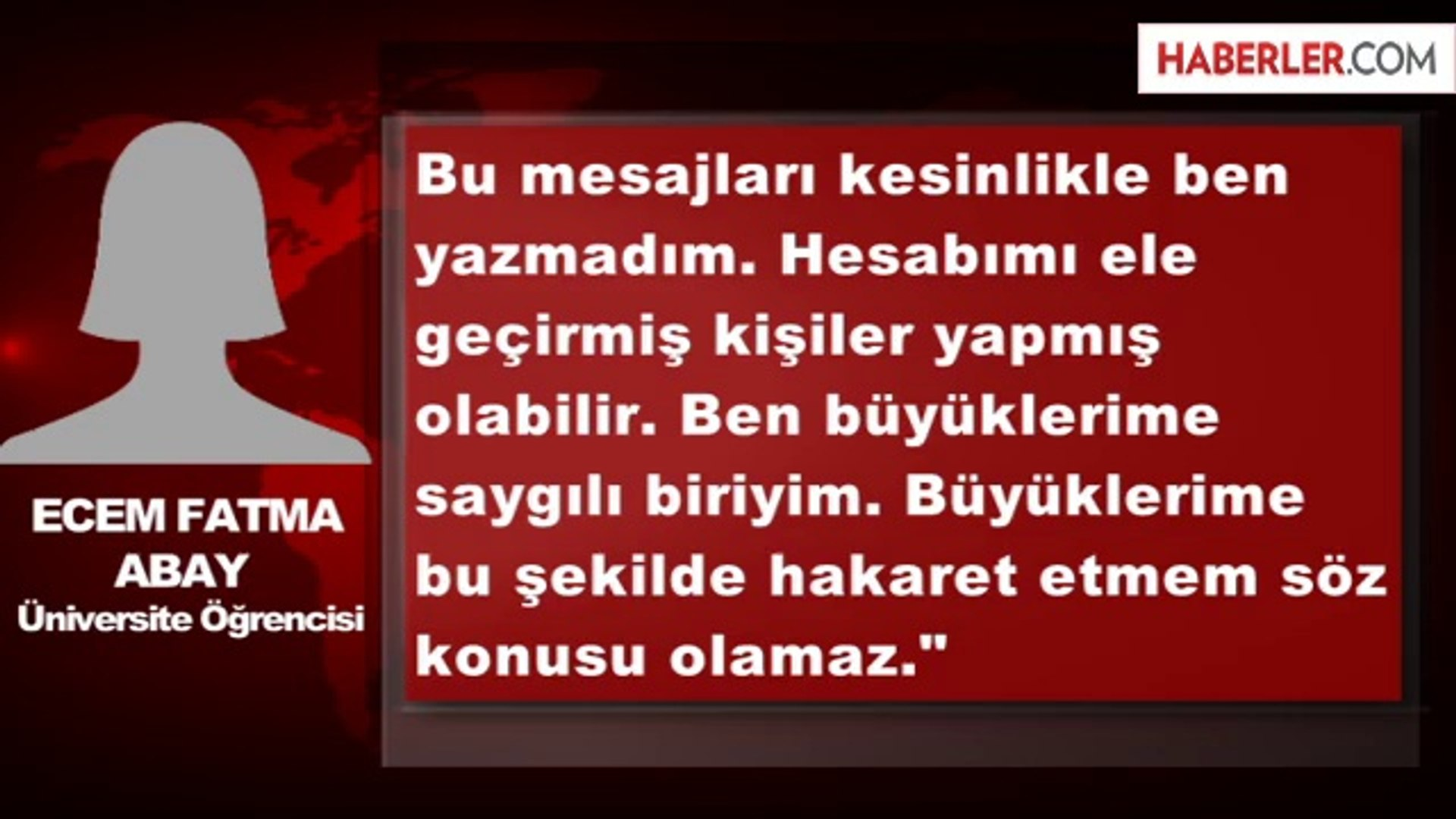 Başbakan Erdoğan'a Facebook'tan Hakaret Edene 6080 TL Ceza