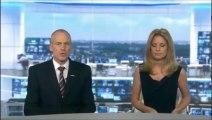 Sky Sports News - Leeds United appoint Dave Hockaday as new head coach #LUFC