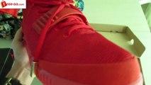 air yeezy 2,jordan shoes,basketball shoes,cheap jordans,jordans shoes,nike basketball shoes