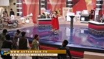 Gul Sanga New Pashto Song    Malanga   Khyber Show at AVt Khyber TV