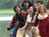 """Versailles au rythme du """"Mois Molière"""" en juin - 19/06"""