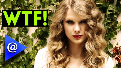 Fans throw Beer bottles at Taylor Swift's mansion - AtHollywood