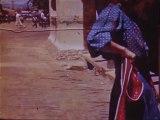 CORN DANCERS  UNITED PUEBLO AGENCY AND INDIAN IRRIGATION SERVICE