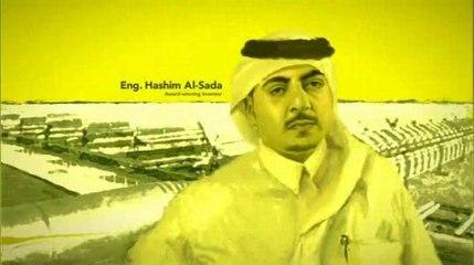 Video Brand day Qatar CAST def