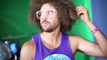 """Lench Mob Records Presents Ice Cube feat Red Foo & 2 Chainz """"Drop Girl"""" Behind-the-Scenes"""