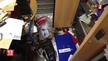 Le Secours populaire de Roubaix victime de vol et de dégradations