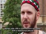 Islam L'histoire d'Ibrahim Killington sa conversion à l' islam