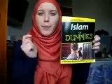 ISLAM-women  converting to islam-Islam and beauty-Hijabe4