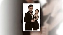 Erdem Kınay Feat. Merve Özbey - Helal Ettim