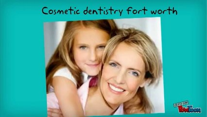 Dental Implants ft worth