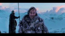 Game of Thrones: Will Mance Rayder Betray and Kill Jon Snow?