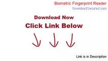 Secugen Hamster Plus - video dailymotion