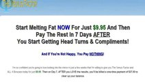 The Venus Factor  New Highest Converting Offer On Entire CB Network Review