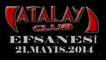 Bursa kır düğünü Atalay Club efsanesi 21 mayıs 2014 konuğumuz Bursa Nilüfer belediye başkanı Mustafa Bozbey