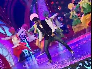 Ghaint Jeha Munda   Jassi Gill   PTC Star Night 2014   Full Official Music Video