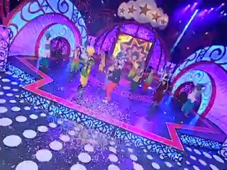 Shartaan   Gagan Sidhu   PTC Star Night 2014   Full Official Music Video