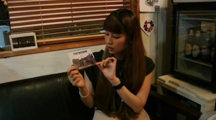 7/4(FRI) DJ MIYU presents SENSOR @渋谷MODULE [CM]
