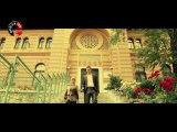 Shpend Limani & Metina Mustafa-O Muhammed [Nasheed Arabic&Albanian-ja Muhammed]  [Official Video] HD
