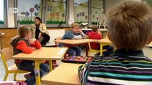 Bildungsstreit -Schulen für Behinderte | Politik direkt