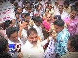 Gujarat Gov. cancels Gujarat Housing Board draw for affordable houses - Tv9 Gujarati