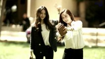 [TYCCJ] [Vietsub] [720p] [140603] OnStyle's Cover Girl with Jessica and Krystal - Episode 01