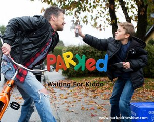 PARKED Episode 5: Waiting For Kiddo