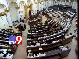 Chandrababu congratulates Kodela for being elected as AP Assembly 1st speaker
