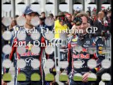see race Red Bull Ring Austria