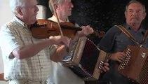 Musiques et danses traditionnelles - Cheffois