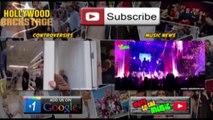 Funny Videos Of Justin Bieber - Top Fails Compilation Of Justin Bieber (Funny Moments)