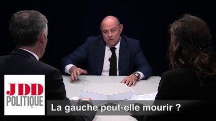 """Le Guen : """"Les Français se demandent où vont les socialistes?"""""""