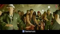 Kick: Jumme Ki Raat Video Song   Salman Khan   Mika Singh   Himesh Reshammiya   Z-Series (Z-S)