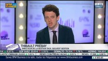 Que peut-on attendre des publications d'entreprises du 2ème trimestre?: Françoise Rochette VS Thibault Prébay, dans Intégrale Placements – 20/06 2/2