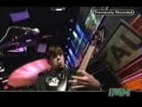 Billy Talent - This Is How It Goes