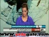 سفير مصر بالسعودية: جناحا الأمة العربية بحاجة إلى مزيد من المشاورات
