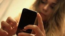 Maîtriser les achats sur mobile