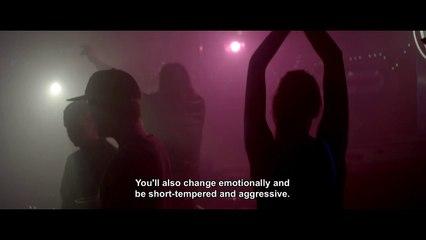 When Animals Dream   Trailer with English subtitles