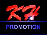 KH Promotion VCD Karaoke Vol. 3 Intro (2001)