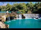 Antalya Muratpaşa Günlük Kiralık 0546 800 07 07 Daireler Evler