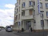 Saint-Denis : interpellation du trafiquant de drogue évadé d'un hôpital - 20/06