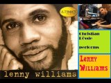 lenny williams - cause i love you - video dailymotion