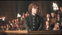 Game of Thrones: Should Peter Dinklage Win an Emmy for Season 4?